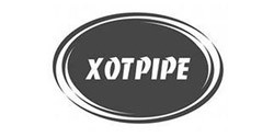 XOTPIPE
